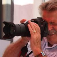 Photo of Fünf Tipps für gute Portraitfotos im Urlaub
