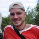 Gerhard Liebenberger berichtet in Diaverträgen von seinen Reisen.