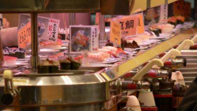 Bild von Billig in Japan: 10 Tipps für die ultimativen Schnäppchenjäger