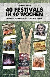 Neder-Buch
