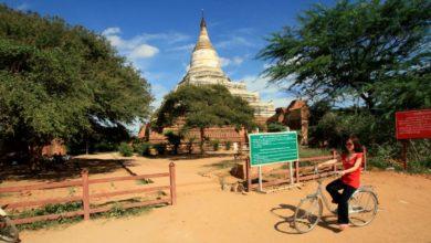 Bild von Sieben Mythen und Halbwahrheiten über Myanmar