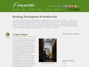 blogschau0505