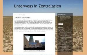 blogschau1304_2