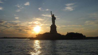 Photo of New York: Sechs Tipps für eine kinderfreundliche Grossstadt