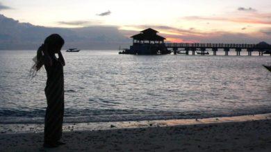 Photo of 8 Gründe, wieso sich Malaysia für Backpack-Anfänger eignet