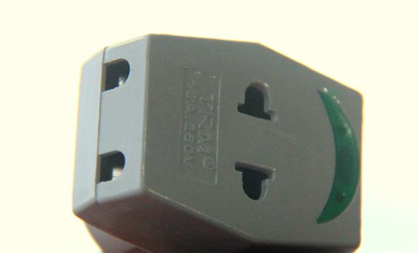adapter_mehrfach