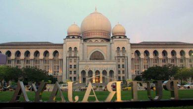 Photo of Putrajaya: Rückkehr in die malaysische Retortenstadt