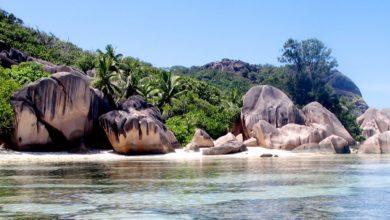 Photo of Seychellen: 7 Tipps für Singles