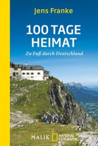 Cover_100_Tage_Heimat