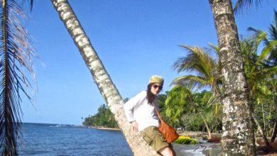 Photo of Costa Rica: Besuch in der heimlichen Hauptstadt der Rastafaris