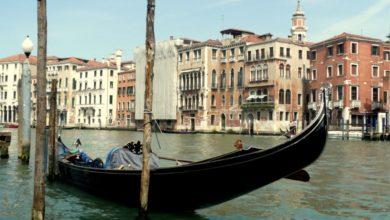 Photo of Italien für Sparfüchse: 7 Tipps für ein preiswertes Venedig