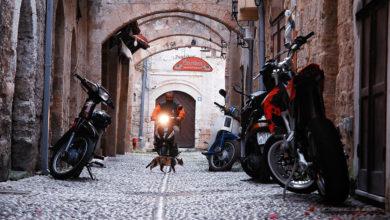 Photo of Griechenland: Diese fünf Orte solltest du auf Rhodos nicht verpassen