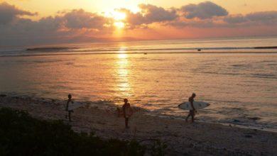 Photo of Lomboks Westen: Wie du in Sekotong dein Paradies findest