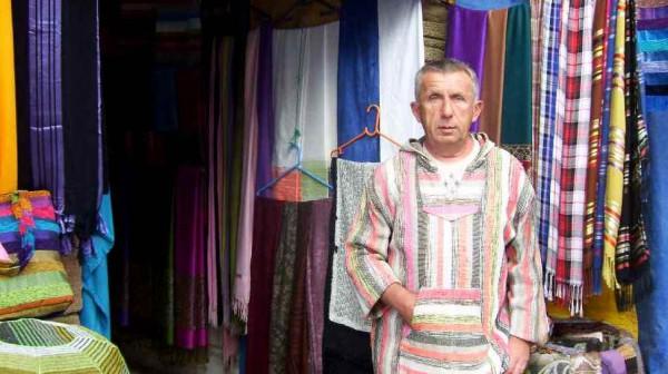 Auswandern nach Marokko: So gehts!