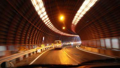 Bild von Autostopp in Japan: fünf wichtige Fakten für künftige Anhalter