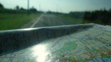 Photo of Carsharing:  Das solltest du bei einem Trip durch Australien beachten