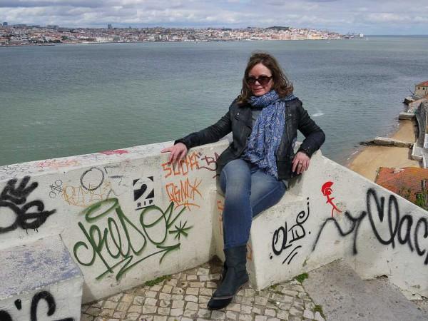 LissabonAlmadaElke