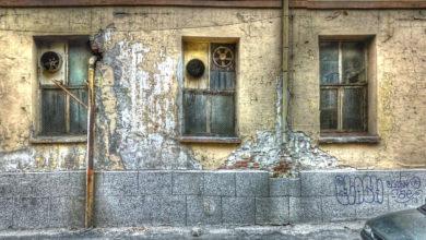 Photo of Bulgarien: Die vier Gesichter von Plovdiv
