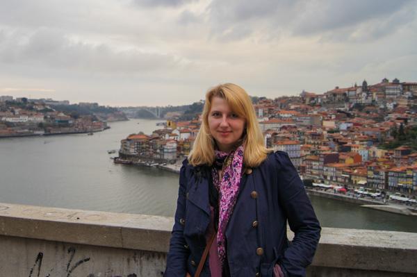 Porto_Steffi_AWorldKaleidoscope