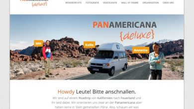 Photo of Blogschau: Juni 2014