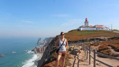 Bild von Mein Portugal: 8 Blogger verraten ihre Highlights