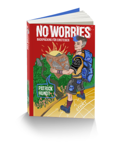 no-worries-3d