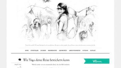 Photo of Blogschau: September 2014