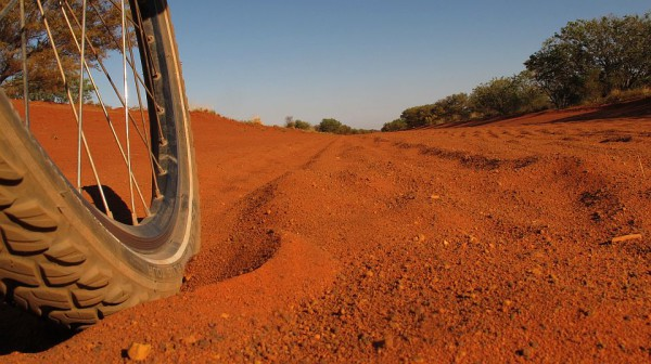 Australien 2011 1392