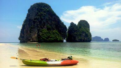Photo of Thailand: 7 Regionen und Inseln für Einsteiger