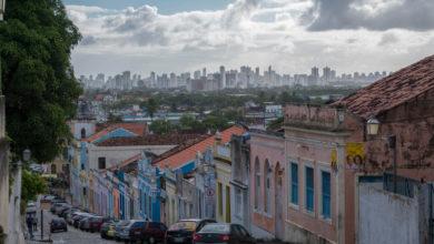 Photo of Brasilien: Was du vor deiner Brasilienreise wissen solltest