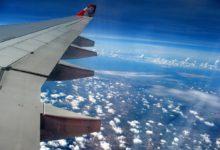 Photo of Günstige Flüge finden: 13 praktische Tipps für die Suche
