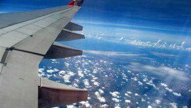 Bild von Günstige Flüge finden: 13 praktische Tipps für die Suche