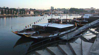 Photo of Porto: 6 Ausflugsziele in der Weinstadt am Duoro
