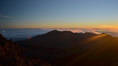 Bild von Backpacking auf Hawaii: 5 Tipps für die Sonneninsel
