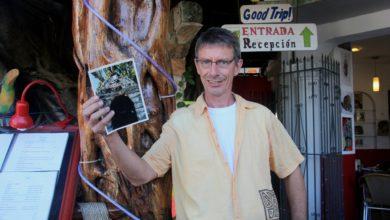"""Photo of Hotelgründer: """"In Playa del Carmen hat sich vieles verbessert"""""""