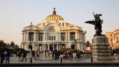 Photo of Mein Mexiko: 10 Blogger verraten ihre Highlights