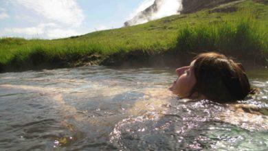 Bild von Island: 5 Tipps für eine günstige Backpacker-Reise