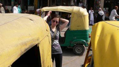 Photo of Indien: 10 bewährte Praxistipps für deine erste Reise