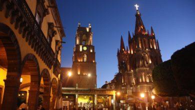 Photo of Mexiko: Neun Fragen, die du dir vor der ersten Reise stellst