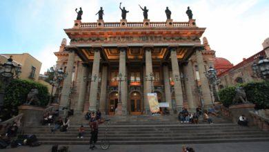 Photo of Guanajuato: Wieso mir diese Stadt so gut gefiel
