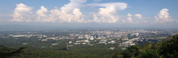 th-doi_suthep_pano