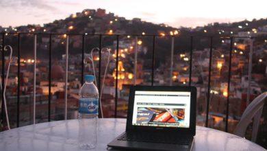 Bild von Mal was anderes: Meine Ratschläge für angehende Blogger