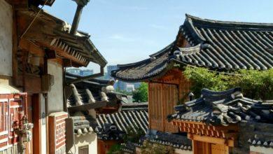 Photo of Südkorea: Zehn Fragen, die du dir vor der Reise stellst
