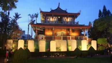 Photo of Taiwan: Highlights und Tipps für den Süden der Insel