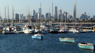 Bild von Melbourne: 7 Tipps, um die Stadt günstig zu erkunden