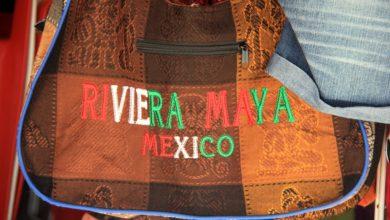 Bild von Mexiko: Wieso die Riviera Maya (zu Recht) überlaufen ist