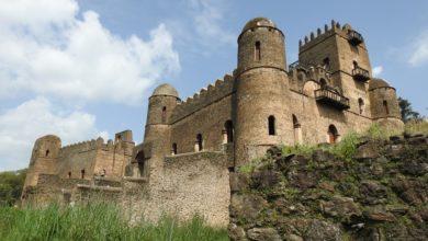 Photo of Äthiopien: Das Wichtigste zur historischen Rundroute