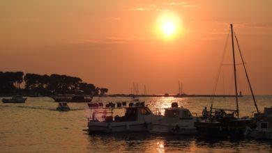 Photo of Kroatien: Wieso sich Istrien nicht für Backpacker eignet
