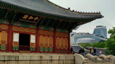 Photo of Seoul: Fünf grandiose Dinge, die der Stadt ihren Charme geben