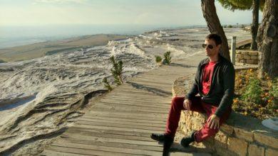 Photo of Pro und Contra: Lohnt sich ein Besuch von Pamukkale?